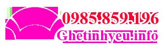 Ghế tình yêu Tantra Chair giá tại xưởng cho nhà nghỉ, khách sạn, uy tín, chất lượng bảo hành 36 tháng giao toàn quốc